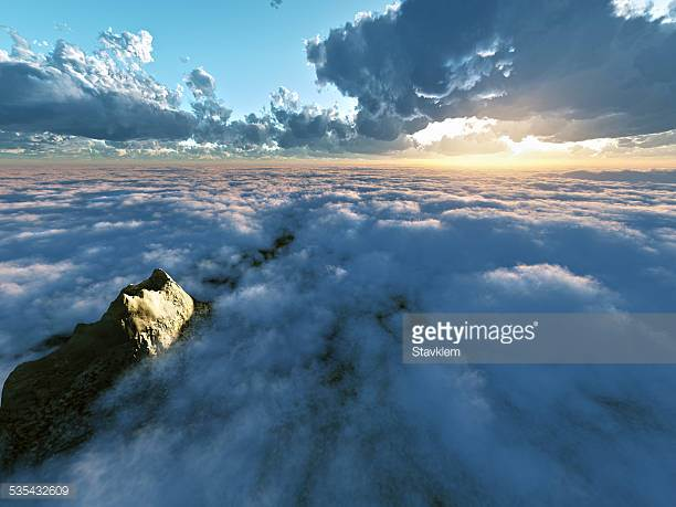 Photo by Stavklem/iStock / Getty Images