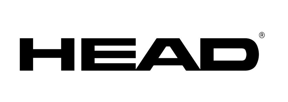logo_HEAD copy.jpg