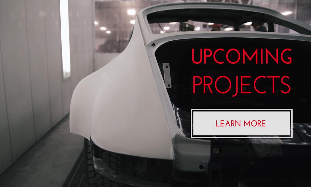 ProductionWebBanner.jpg