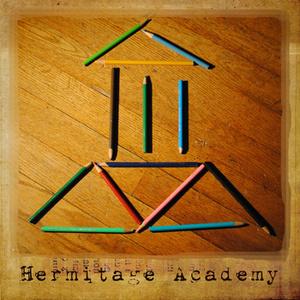Hermitage Academy EP