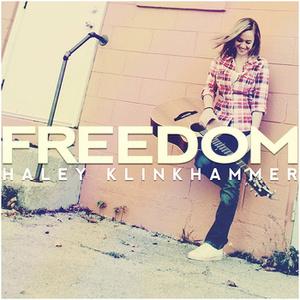 'Freedom' Album