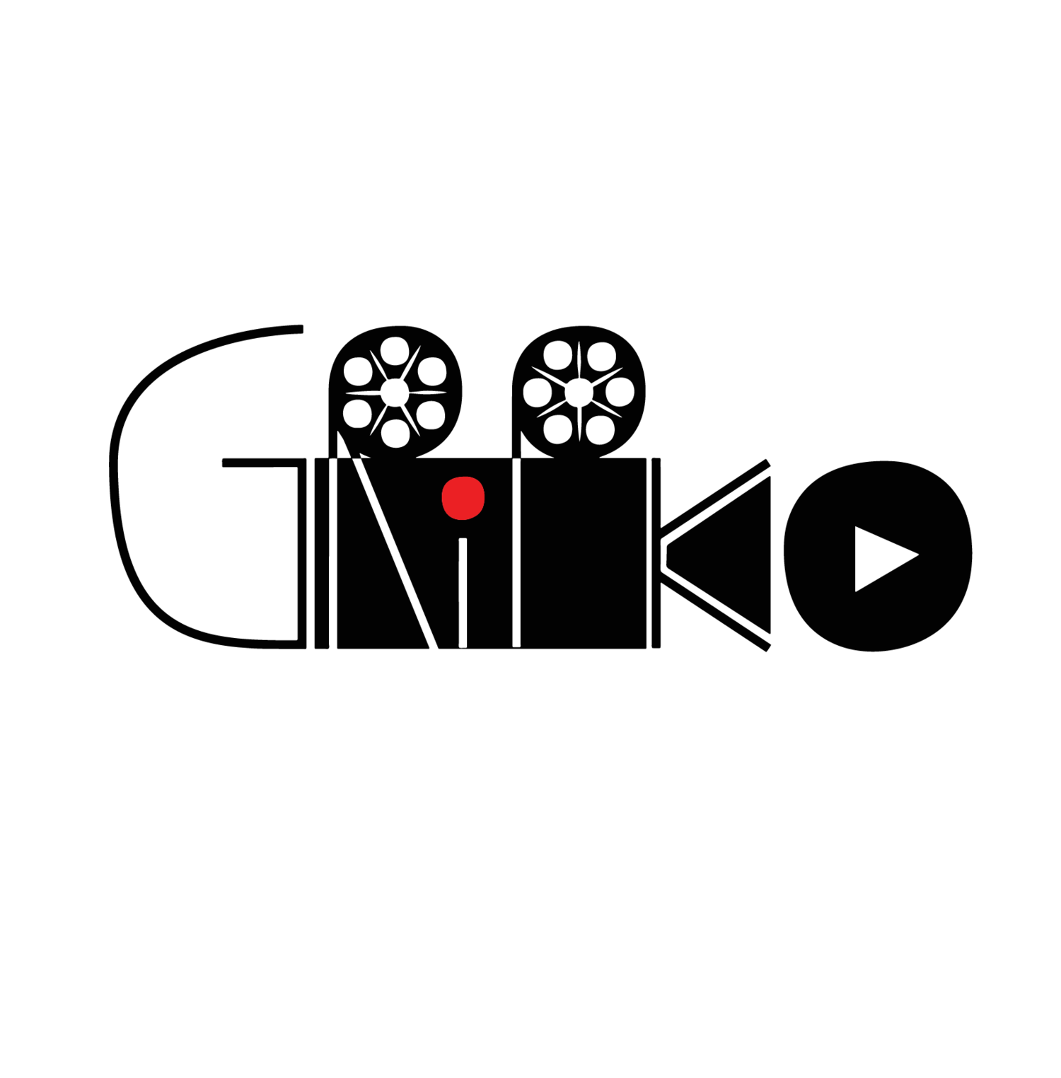 Gripko Productions