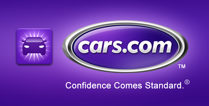 Cars.com - Promotional Video