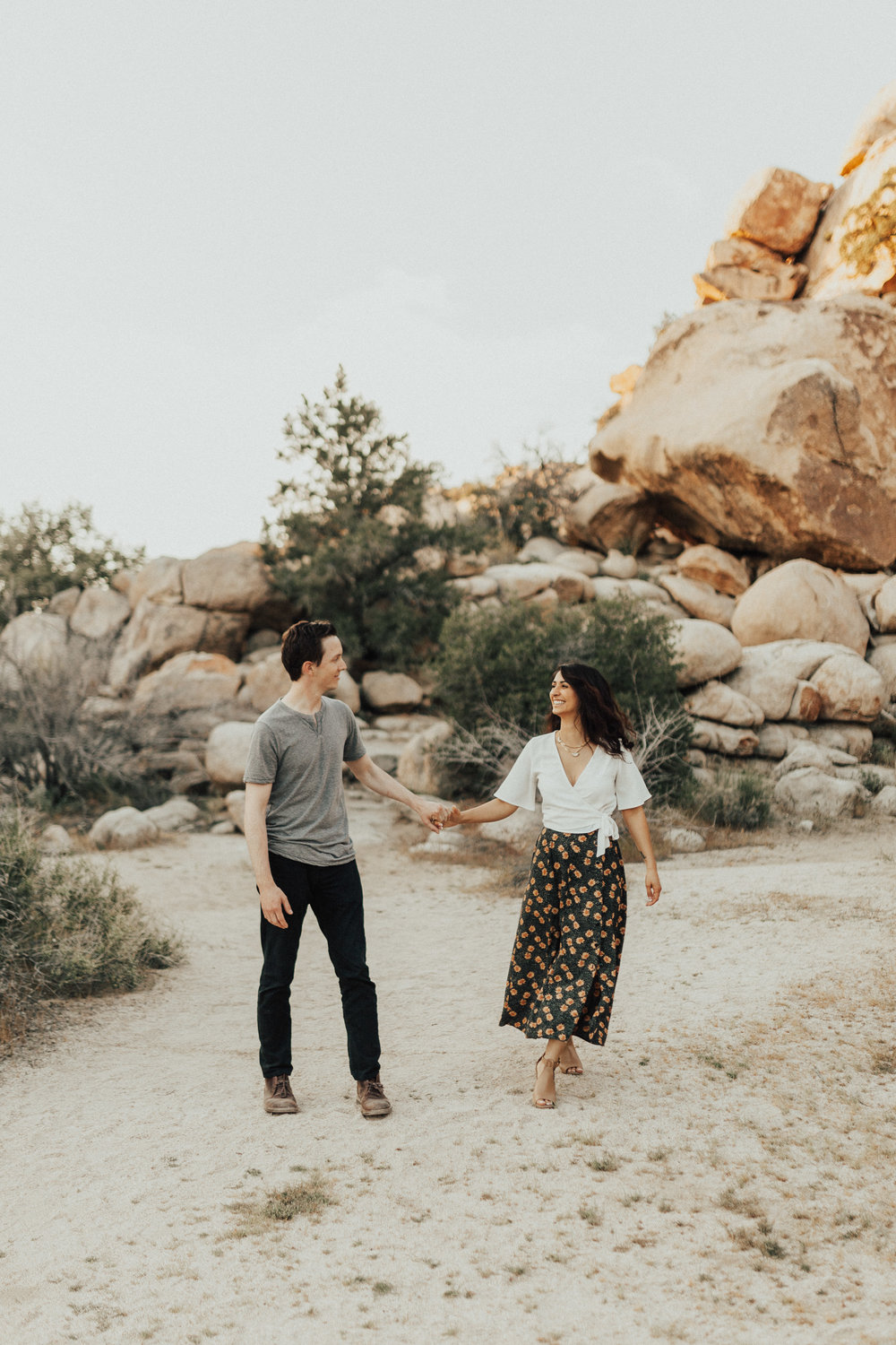 Joshua Tree Engagement Preview-3.jpg