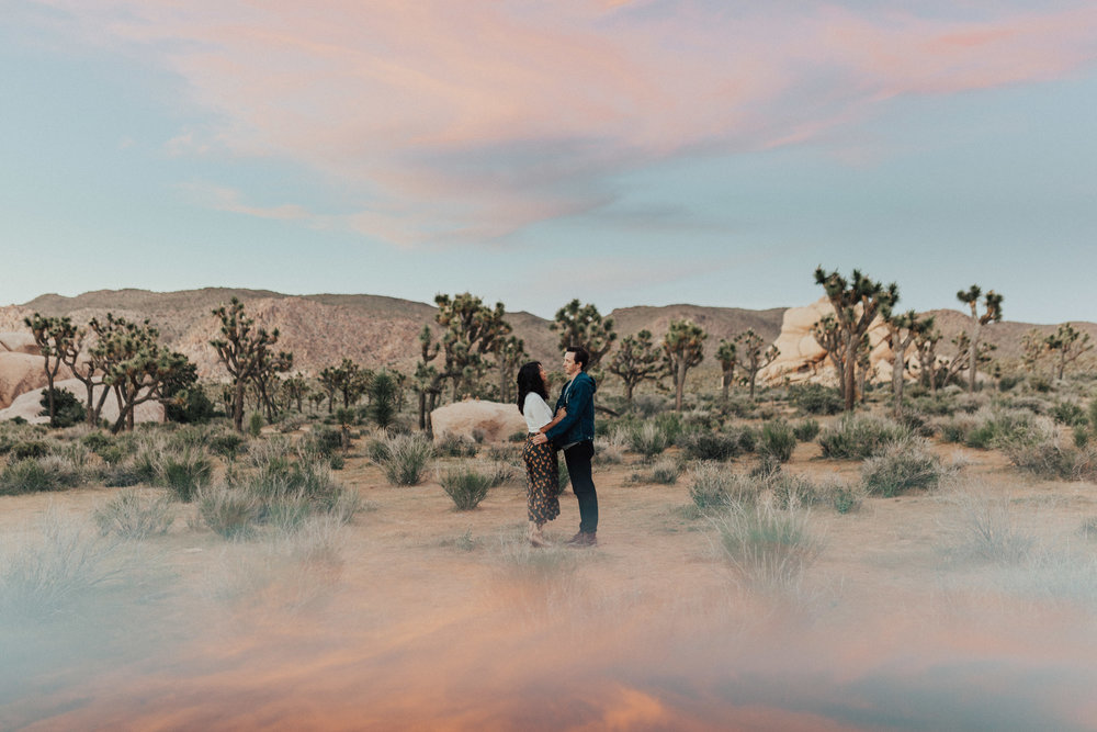 Joshua Tree Engagement Preview-8.jpg