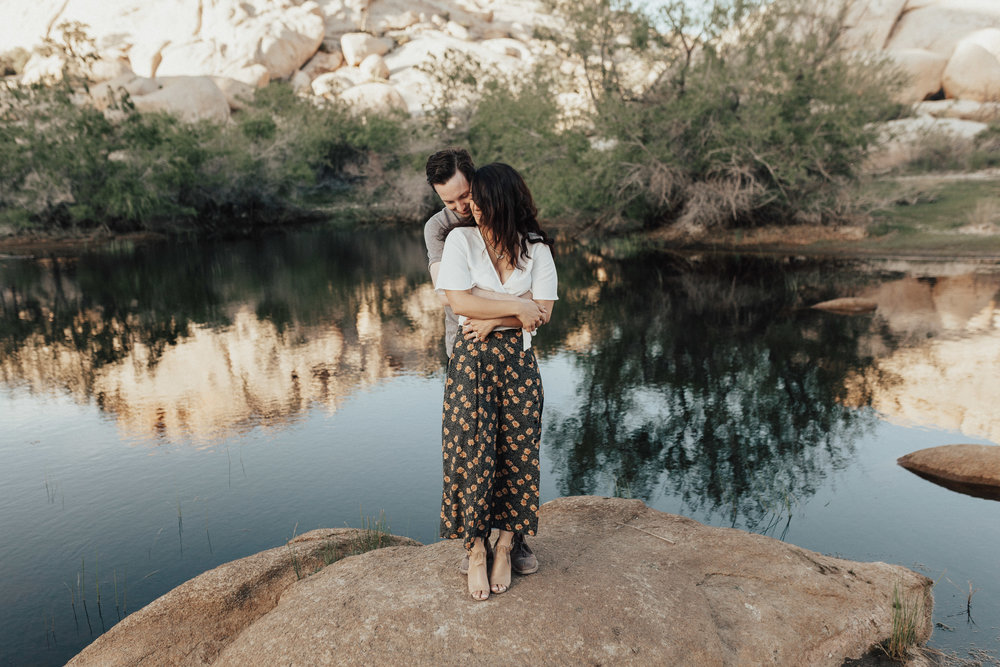 Joshua Tree Engagement Preview-9.jpg