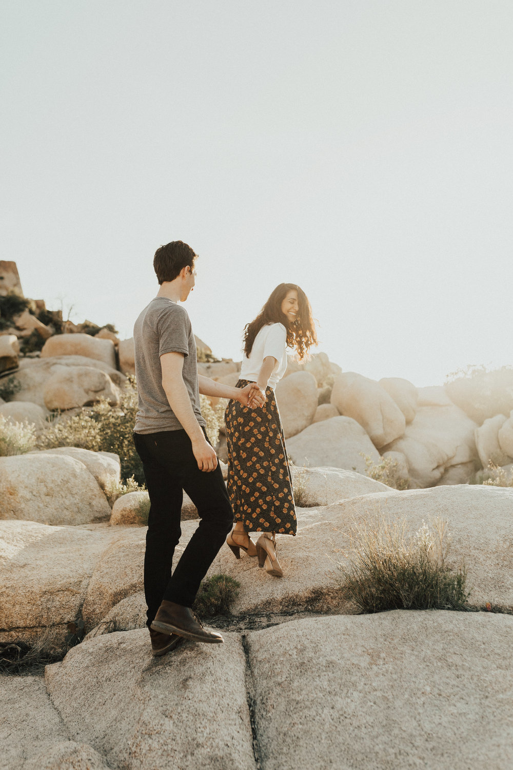 Joshua Tree Engagement Preview-10.jpg