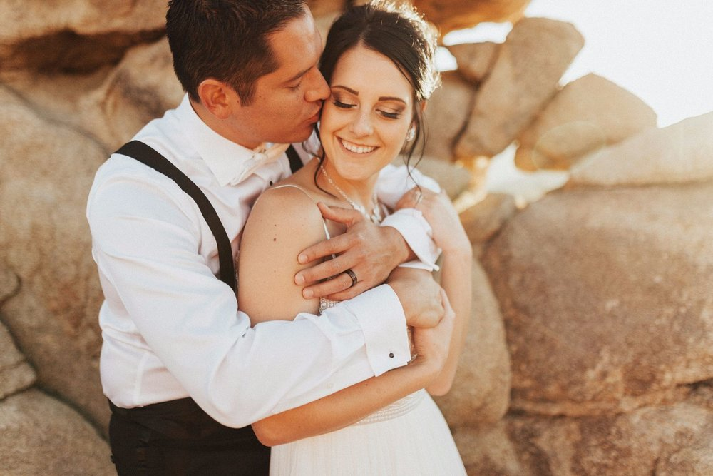 Ashley + Ben Joshua Tree Elopement-256.jpg