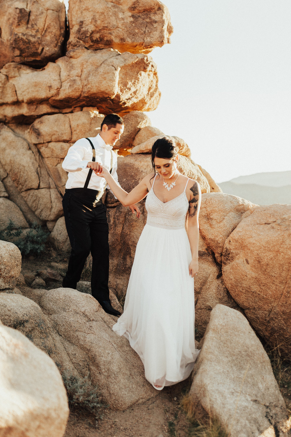 Ashley+BenJoshuaTreeElopement-267.jpg