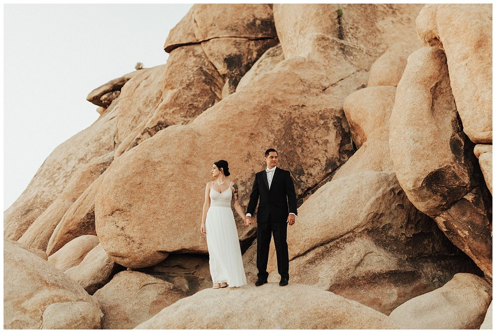 San Clemente Elopement Orange County Elopement Beach Elopement_0148.jpg