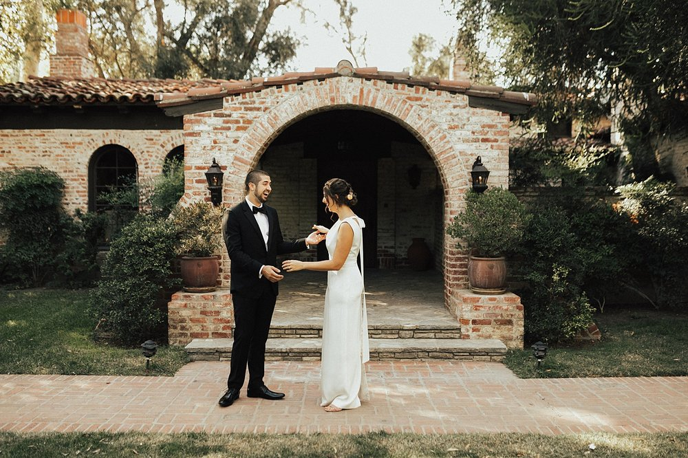 Orange County Wedding Photographer_0148.jpg
