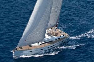 Yachtlegend-Adelika-IV-at-sea-300-200.jpg
