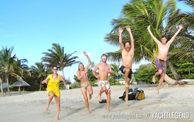 tom+martin+gang+beachjump-branded.jpg