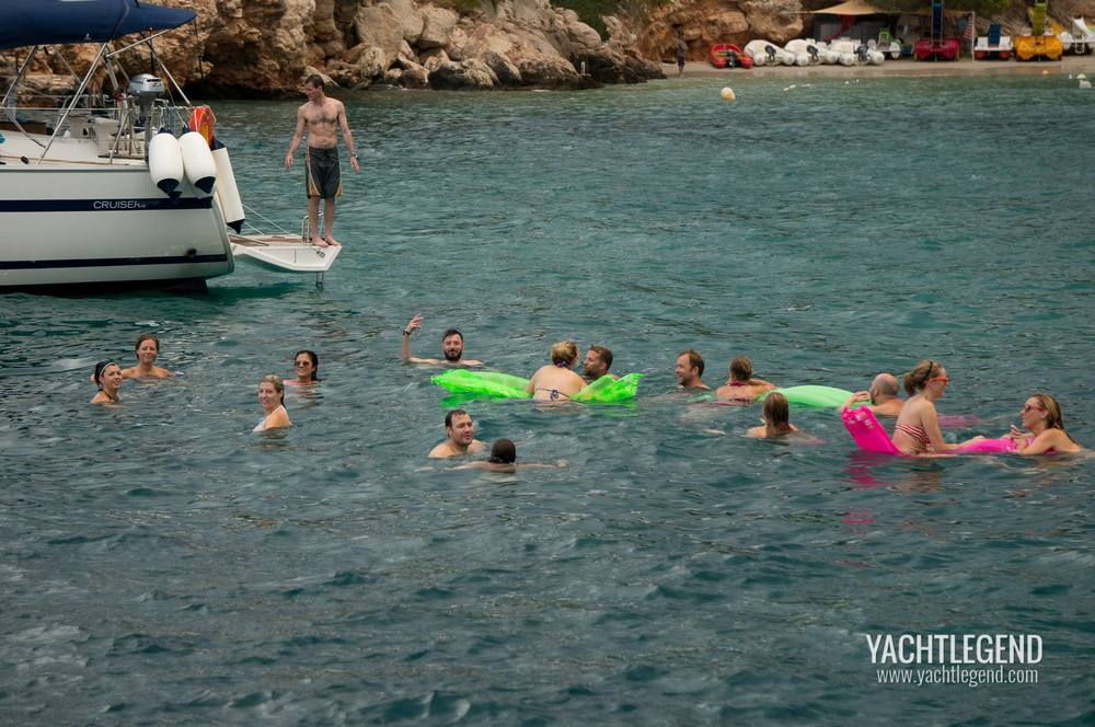 YachtLegend-Mallorca-Ibiza-2013-006.jpg