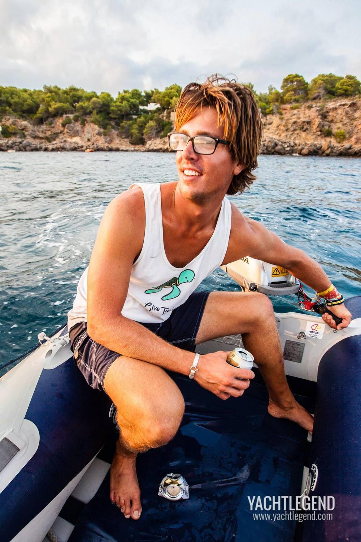 YachtLegend-Mallorca-Ibiza-2013-008.jpg