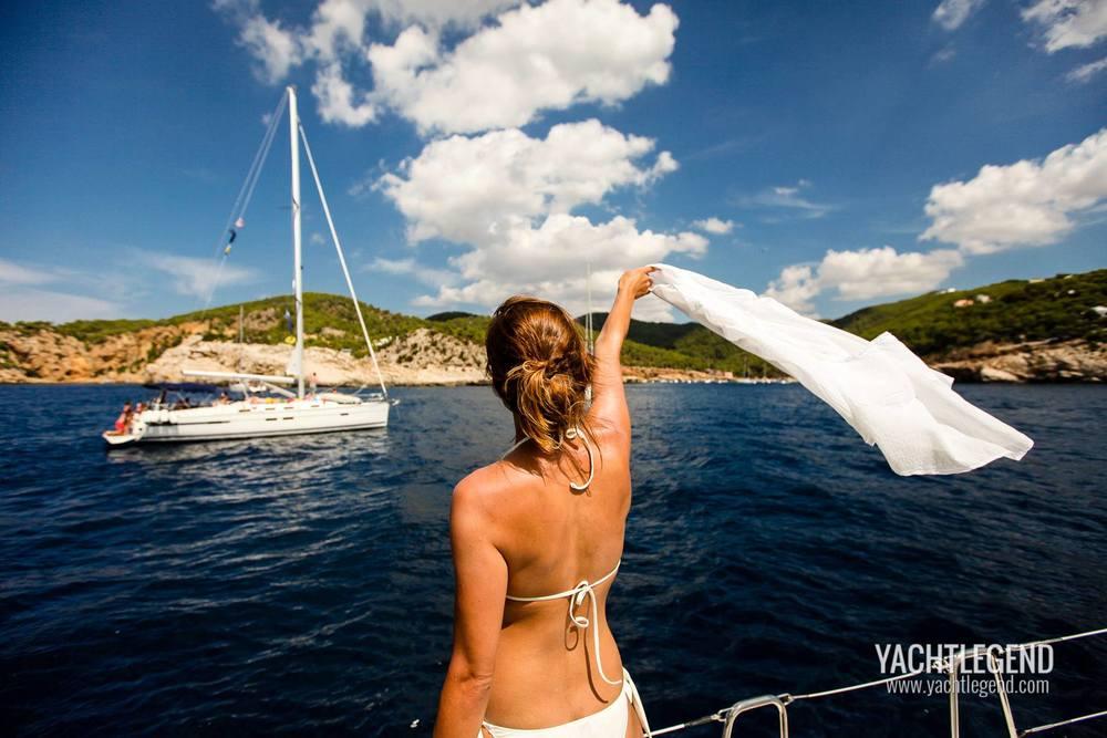 YachtLegend-Mallorca-Ibiza-2013-010.jpg