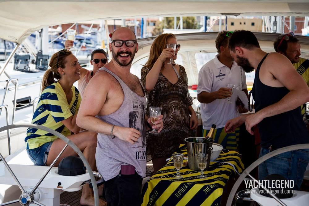 YachtLegend-Mallorca-Ibiza-2013-012.jpg