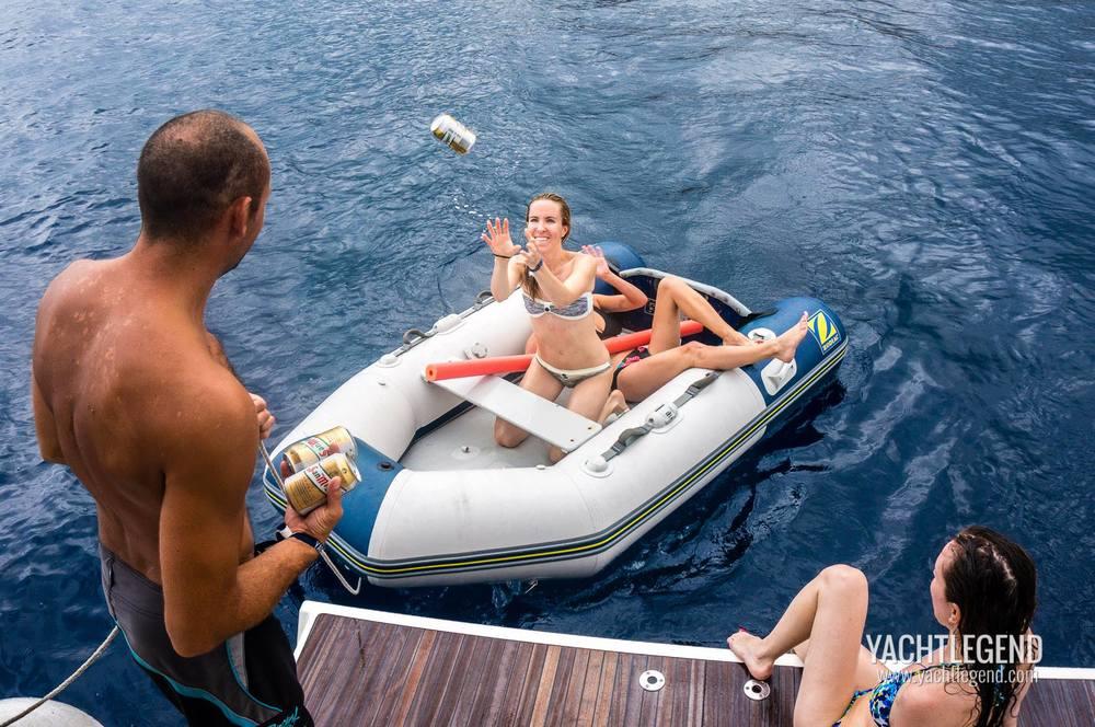 YachtLegend-Mallorca-Ibiza-2013-016.jpg
