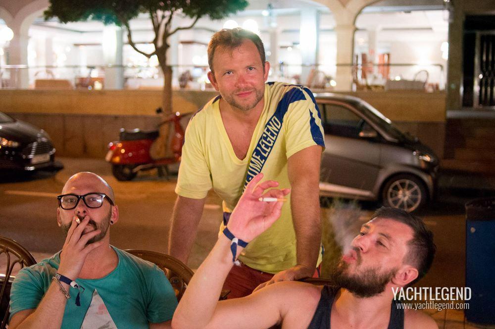 YachtLegend-Mallorca-Ibiza-2013-018.jpg