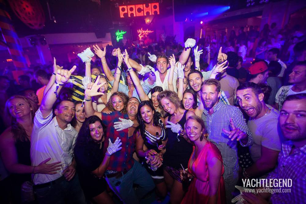 YachtLegend-Mallorca-Ibiza-2013-021.jpg