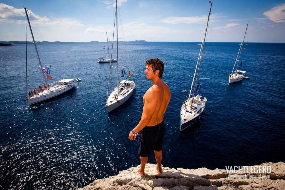 YachtLegend-Mallorca-Ibiza-2013-022.jpg