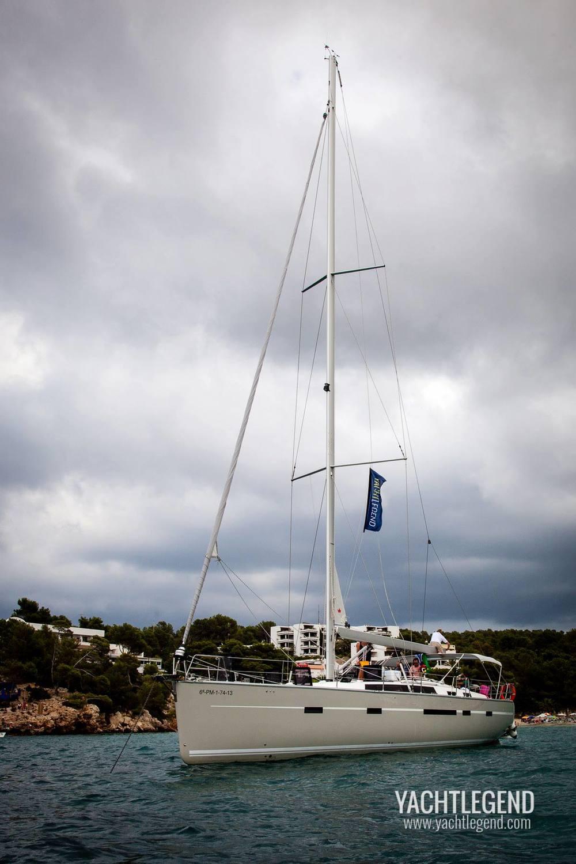 YachtLegend-Mallorca-Ibiza-2013-024.jpg