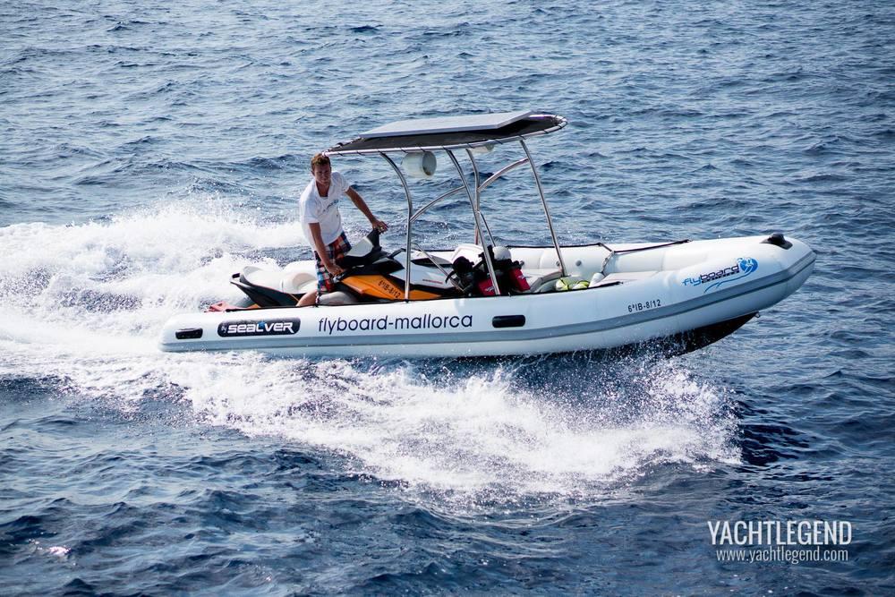 YachtLegend-Mallorca-Ibiza-2013-026.jpg