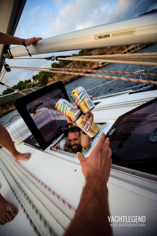 YachtLegend-Mallorca-Ibiza-2013-030.jpg