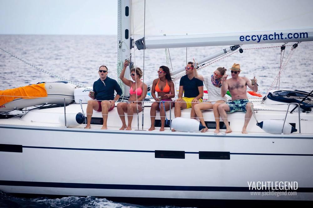 YachtLegend-Mallorca-Ibiza-2013-031.jpg