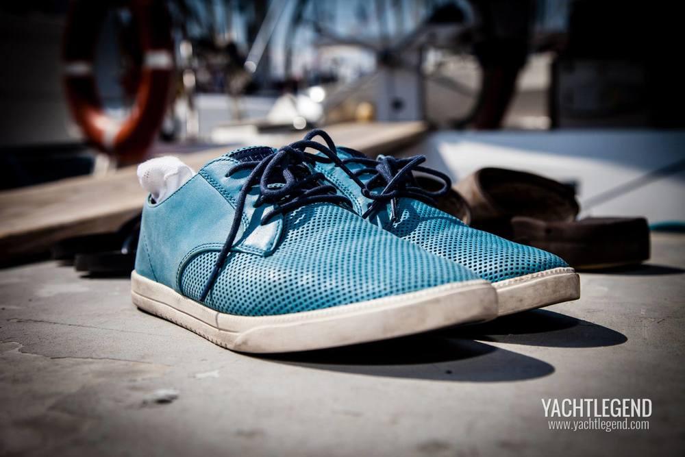 YachtLegend-Mallorca-Ibiza-2013-032.jpg