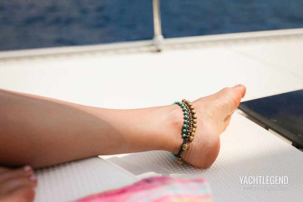 YachtLegend-Mallorca-Ibiza-2013-033.jpg