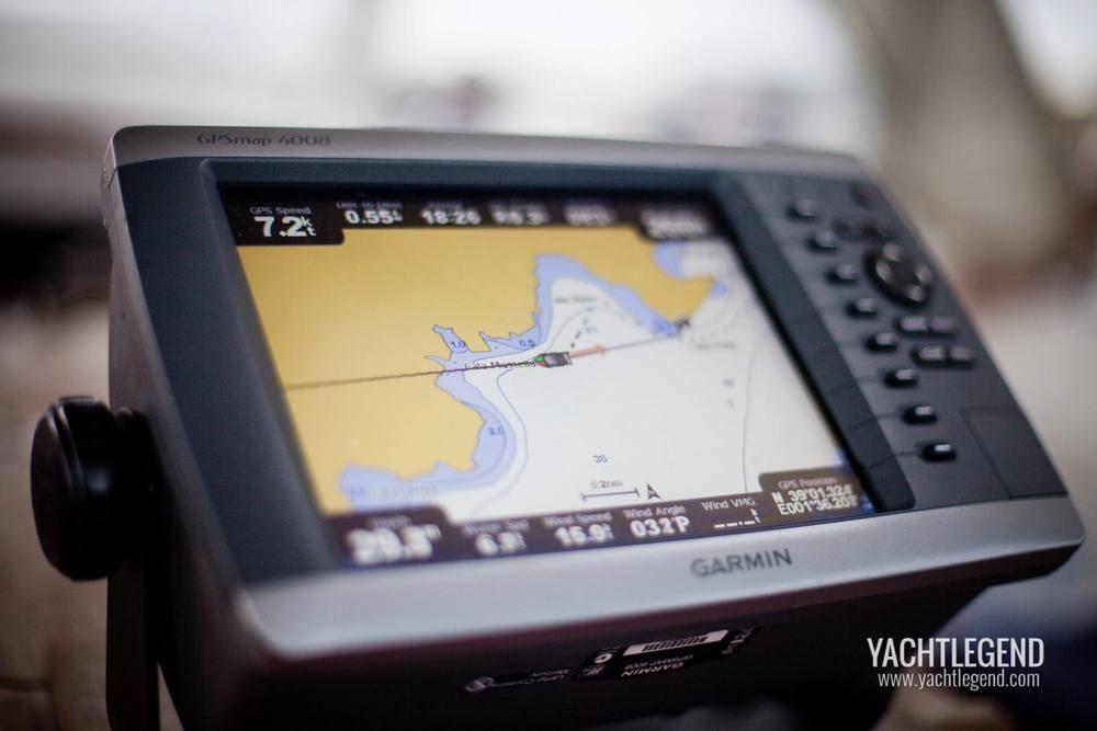 YachtLegend-Mallorca-Ibiza-2013-035.jpg