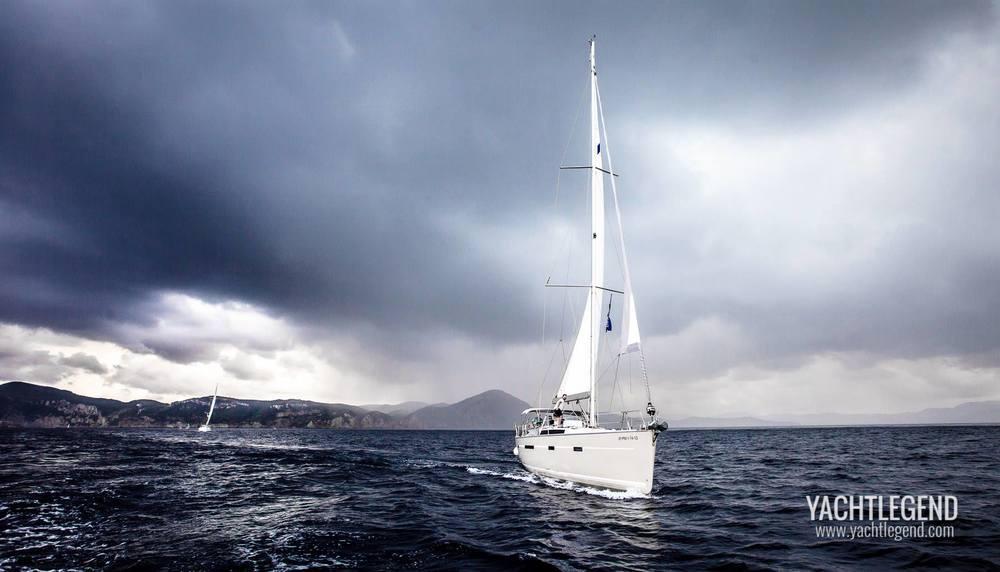 YachtLegend-Mallorca-Ibiza-2013-040.jpg