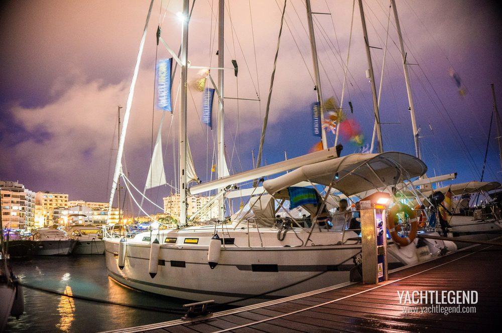 YachtLegend-Mallorca-Ibiza-2013-046.jpg