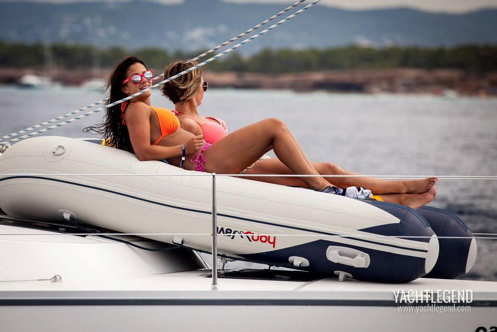 YachtLegend-Mallorca-Ibiza-2013-048.jpg