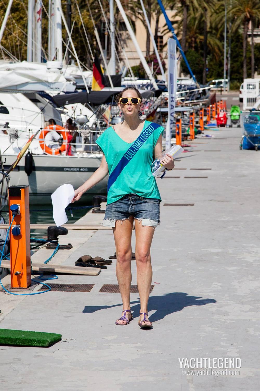 YachtLegend-Mallorca-Ibiza-2013-049.jpg