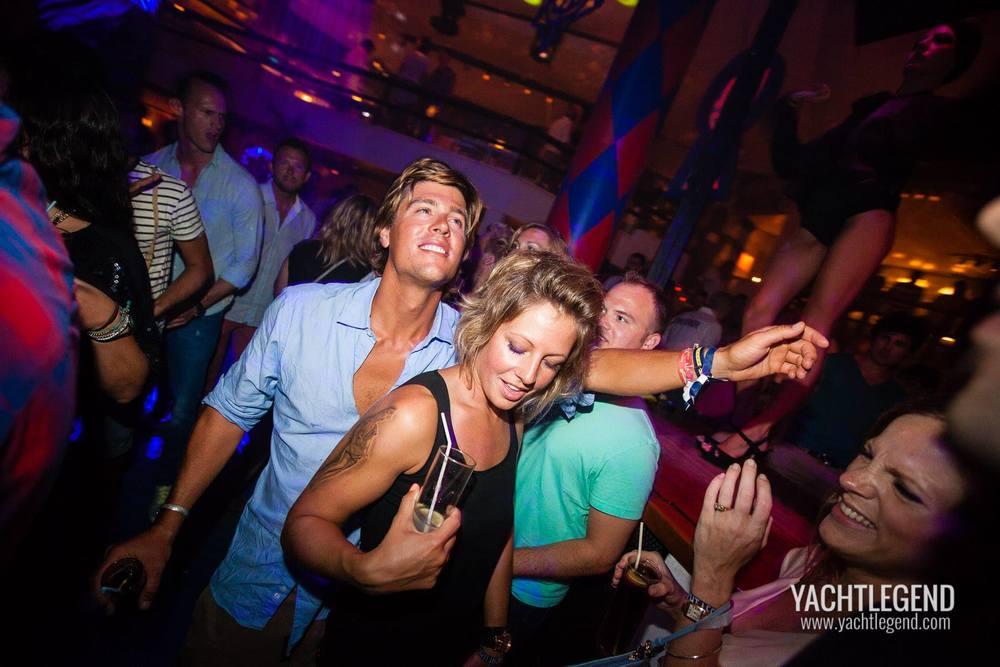 YachtLegend-Mallorca-Ibiza-2013-051.jpg
