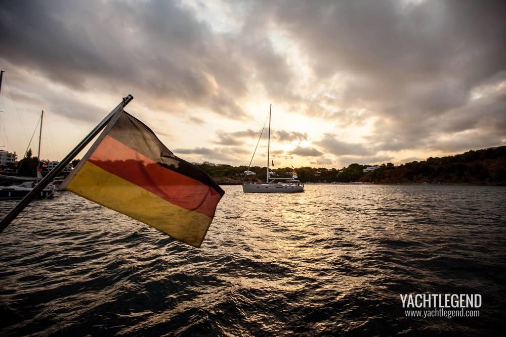 YachtLegend-Mallorca-Ibiza-2013-052.jpg