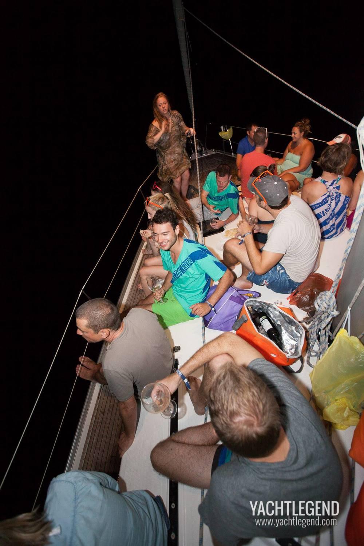 YachtLegend-Mallorca-Ibiza-2013-054.jpg