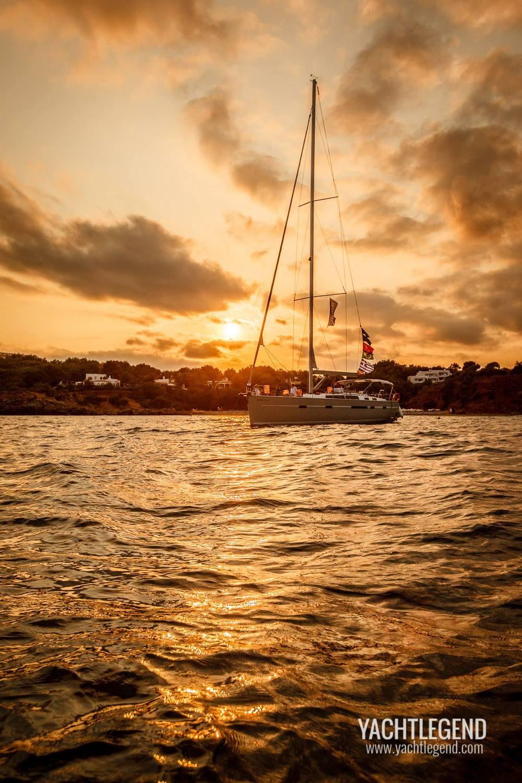 YachtLegend-Mallorca-Ibiza-2013-053.jpg