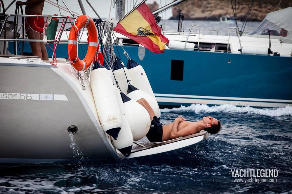 YachtLegend-Mallorca-Ibiza-2013-060.jpg