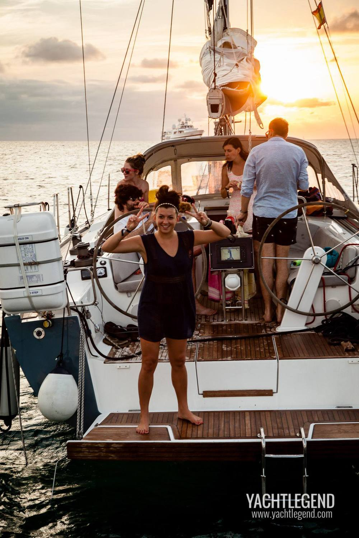 YachtLegend-Mallorca-Ibiza-2013-061.jpg