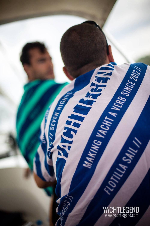 YachtLegend-Mallorca-Ibiza-2013-062.jpg