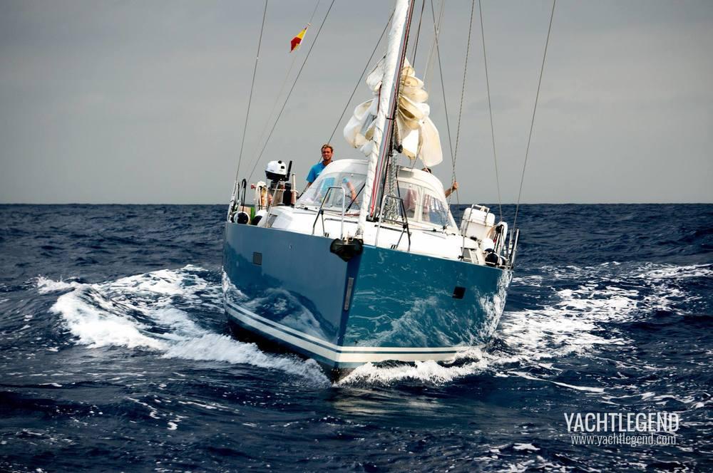 YachtLegend-Mallorca-Ibiza-2013-066.jpg