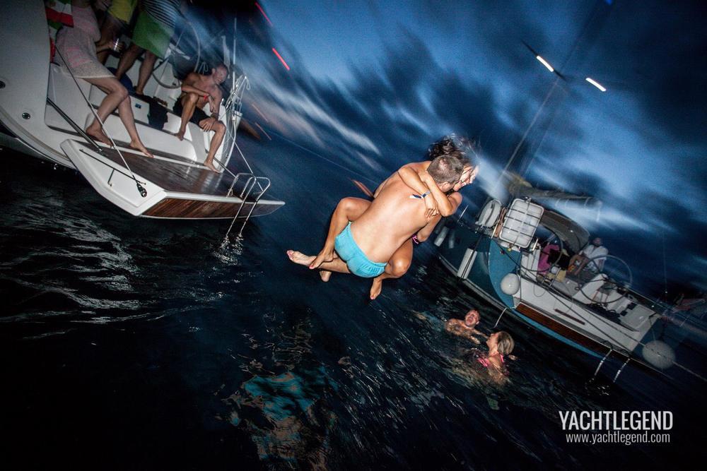 YachtLegend-Mallorca-Ibiza-2013-067.jpg