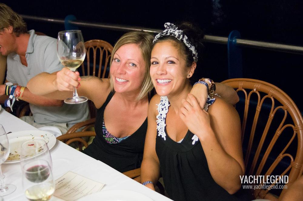 YachtLegend-Mallorca-Ibiza-2013-070.jpg