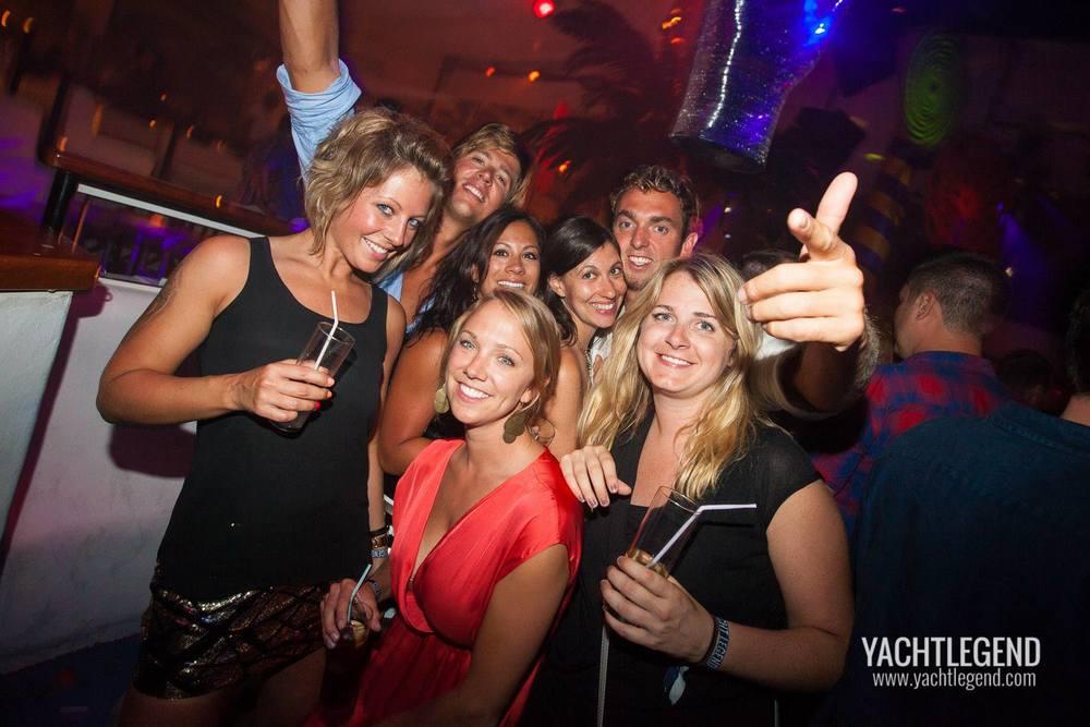 YachtLegend-Mallorca-Ibiza-2013-077.jpg