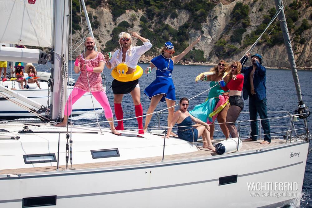 YachtLegend-Mallorca-Ibiza-2013-079.jpg