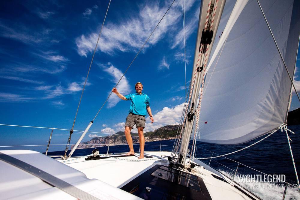 YachtLegend-Mallorca-Ibiza-2013-080.jpg