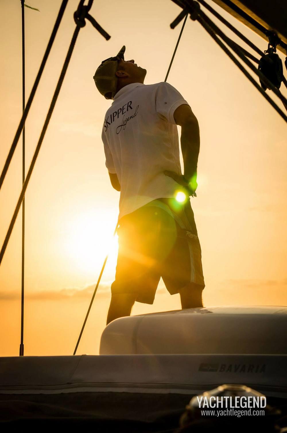 YachtLegend-Mallorca-Ibiza-2013-084.jpg